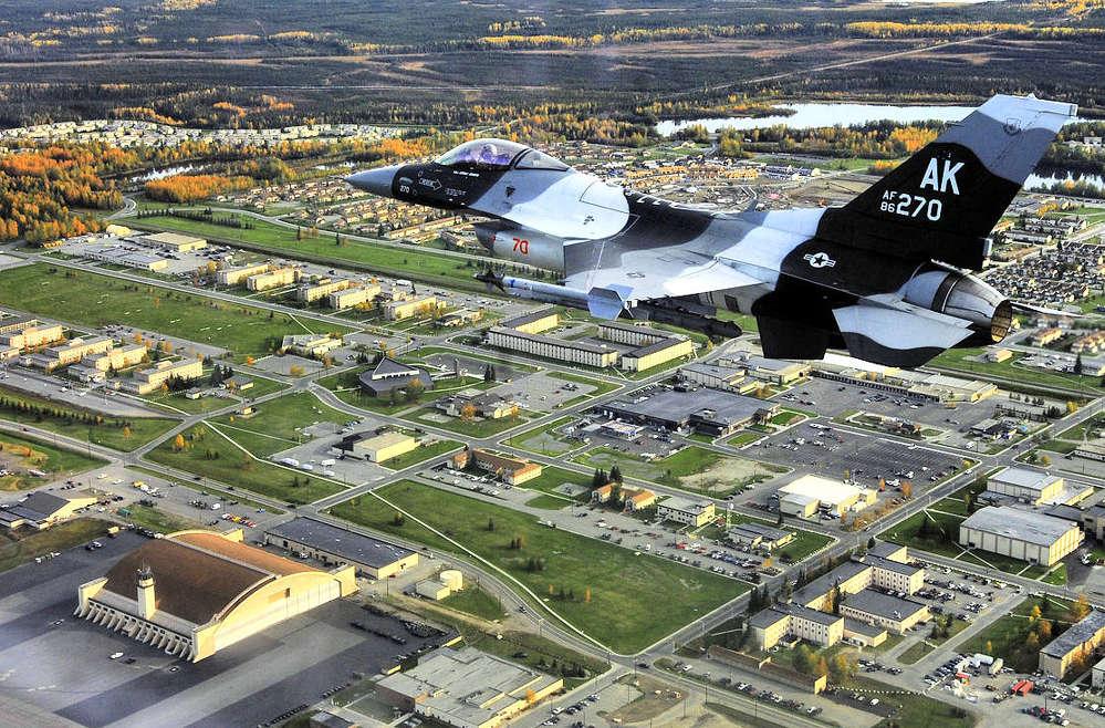 Photo: U.S. Air Force photo/Staff Sgt. Christopher Boitz
