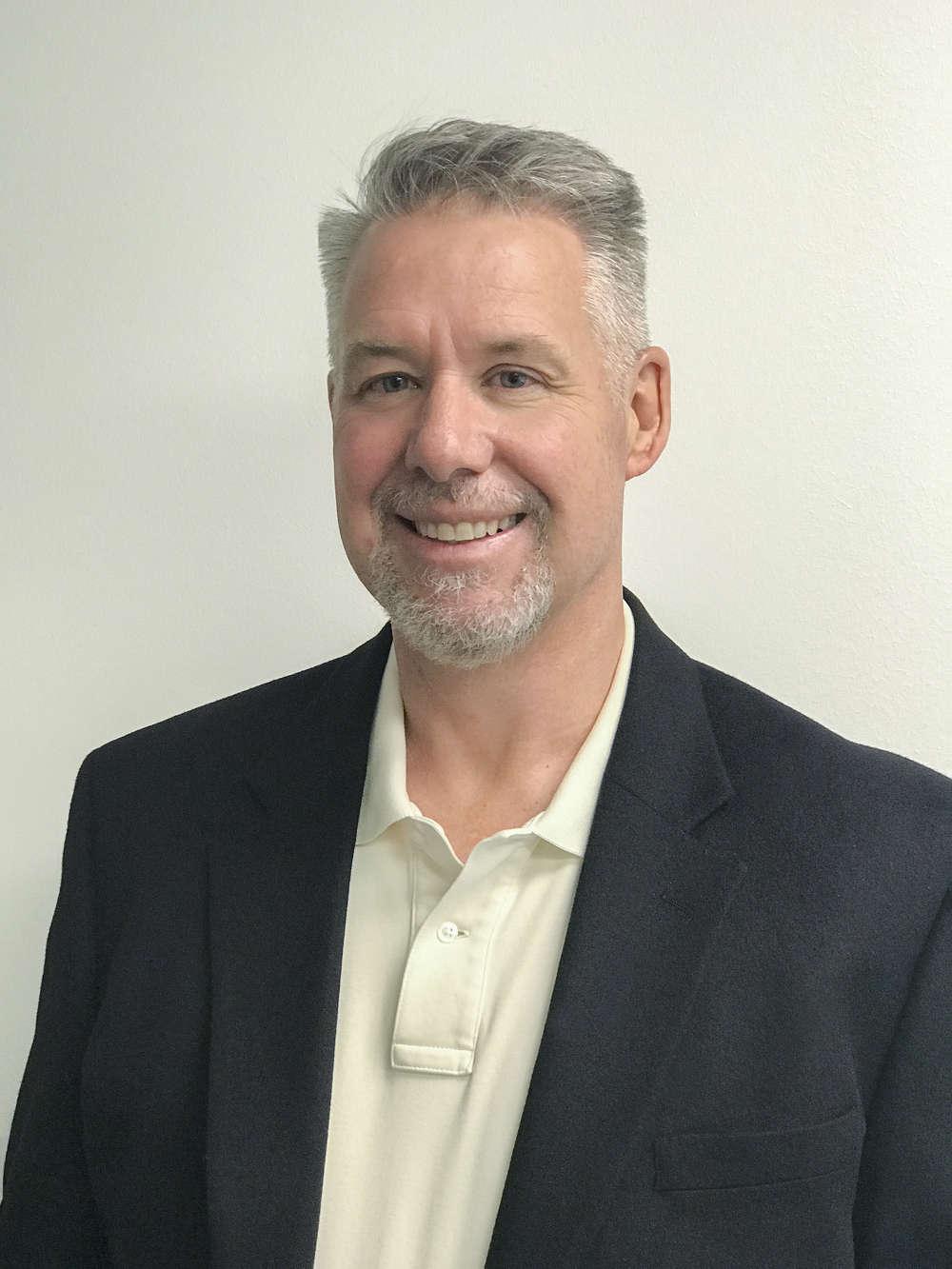 Kevin Krausch
