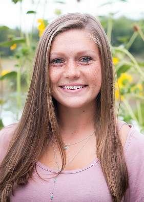 Shelby Leininger