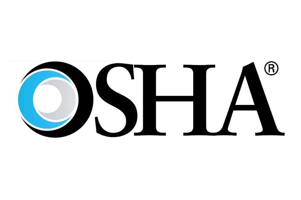 OSHA'sInjury Tracking Applicationwill be available Aug. 1, allowing employers to electronically enter their required 2016 injury and illness data from Form 300A, the agency announced July 14.