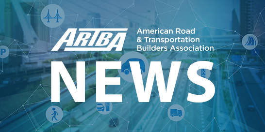 ARTBA's 4th Annual National Workshop for State & Local Transportation Advocates gave advocates the chance to share their thoughts on boosting transportation funding.
