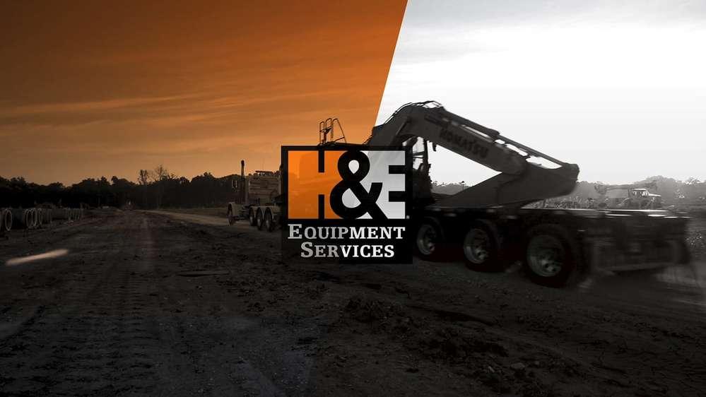 H&E Equipment Service recently announced that it will acquire Neff Corporation for $1.2 billion.