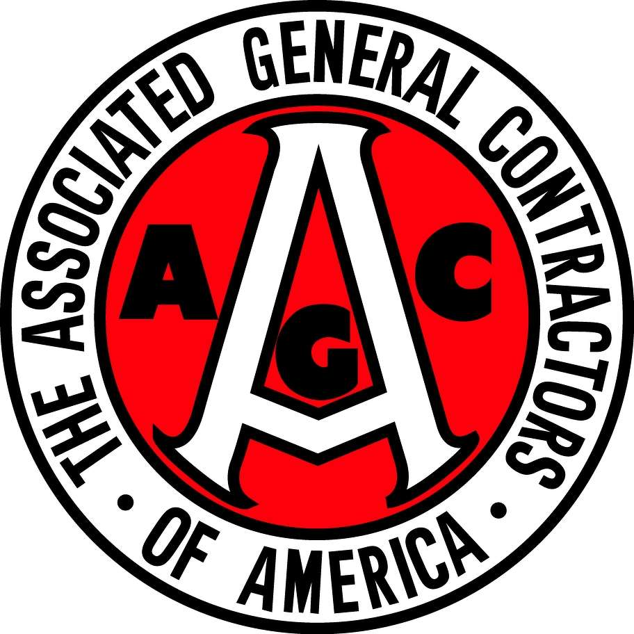 AGC released the latest construction employment numbers July 21.