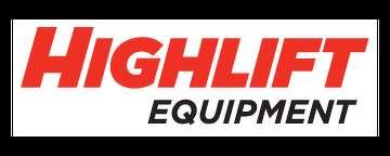 Highlift Equipment Ltd., located in Cincinnati, has acquired the assets of Rental Stop Ohio LLC in Columbus (Sunbury), OH.