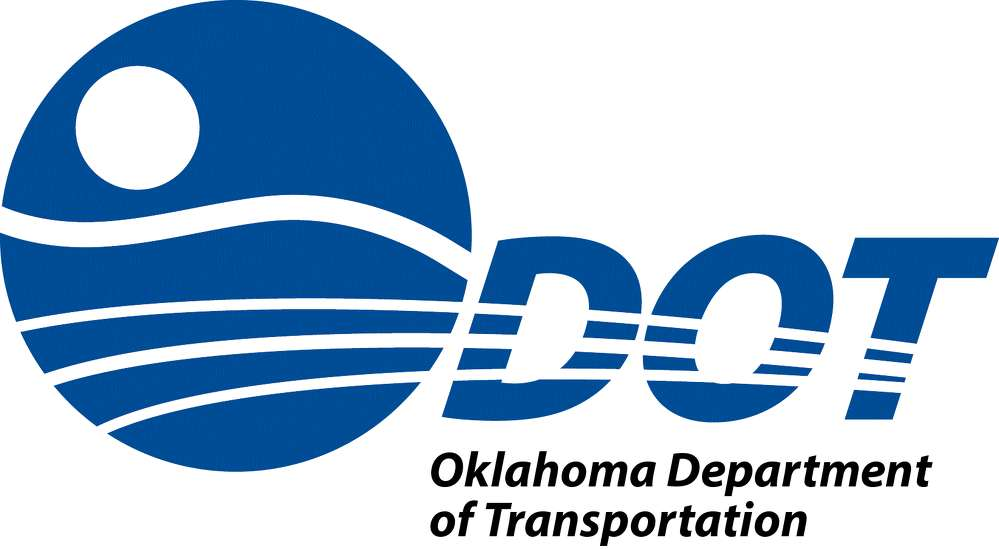 Officials with the Oklahoma Department of Transportation in cooperation with the Federal Highway Administration has the project slated to start construction in 2024.