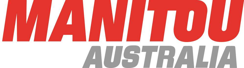 The Manitou group, world leader in all-terrain material handling, finalized its acquisition of a majority stake (55 percent) in the Australian company LiftRite.