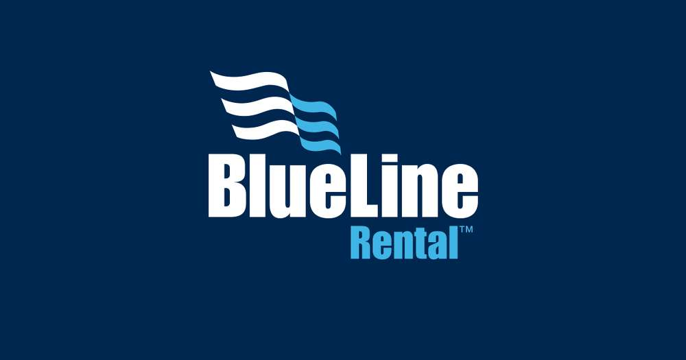 This announcement marks the most recent of BlueLine's expansion endeavors.