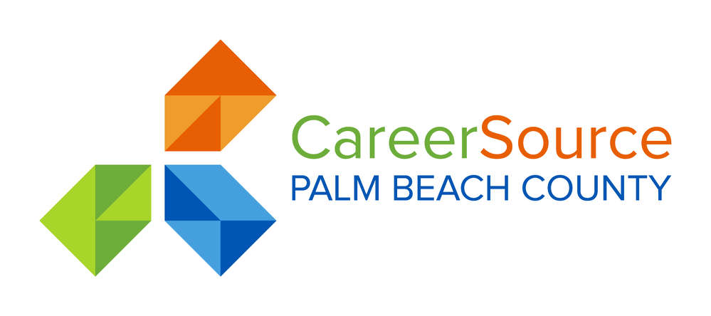 Scholarships for construction trade training are available for Palm Beach County, Fla., residents through CareerSource Palm Beach County, the county's workforce agency.