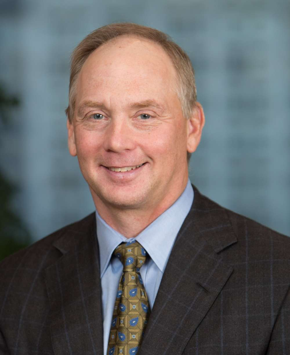 Brad Halverson, the CFO at Caterpillar Inc., will retire early next year, concluding a career with the heavy machinery manufacturer that spans three decades.
