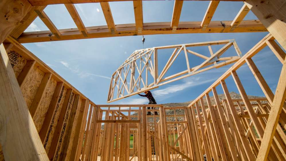The key for construction companies is being able to train workers who may not be experienced, but have a strong desire to learn.
