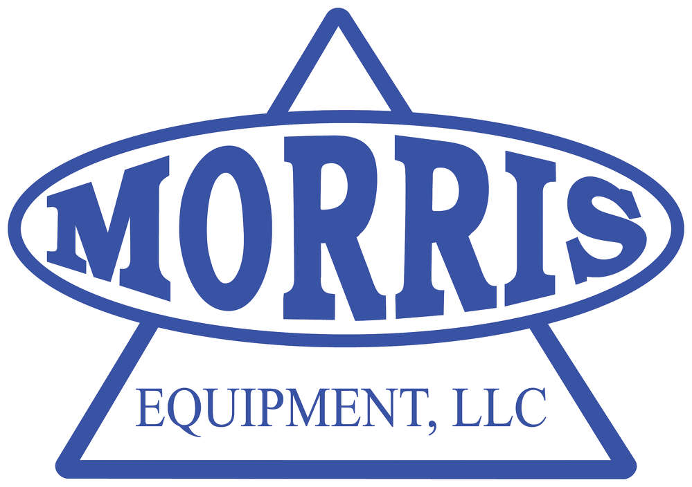 Morris, Inc. President and CEO John Morris said the company will ramp down Morris Equipment's operations over the next 30 days to provide time for employees to find new jobs.