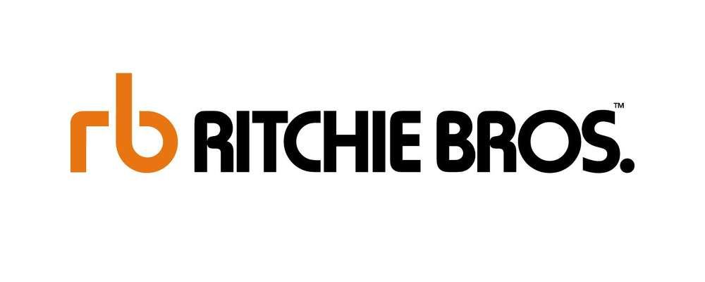 During the second quarter, Ritchie Bros. generated $166.2 million of revenue and $17.6 million of net income attributable to stockholders.