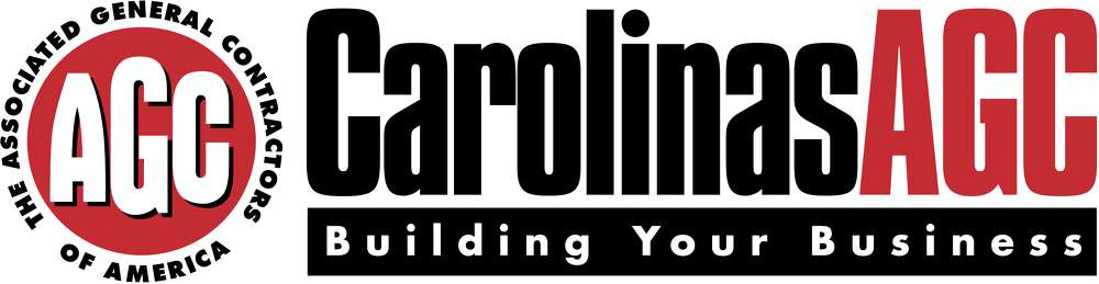 Carolinas AGC is a construction trade association made up of members serving North and South Carolina.
