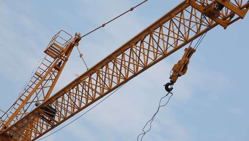 Ulster County Industrial Development Agency (IDA) members have turned down a request by 2-4 Kieffer Lane LLC to waive $975,200 in sales taxes on the purchase of $12.9 million for eight large cranes.