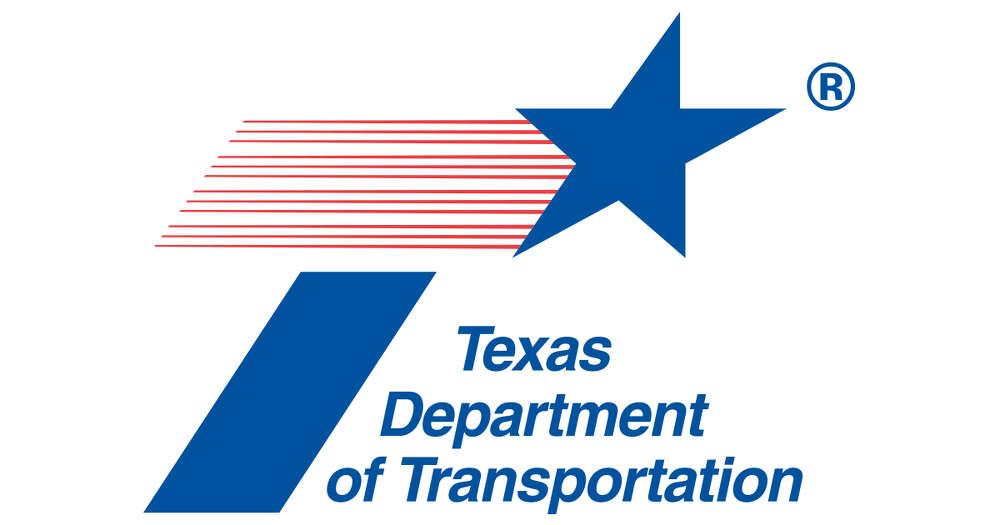 The Texas Department of Transportation is hosting a career fair Thursday, Aug. 17, 2017.