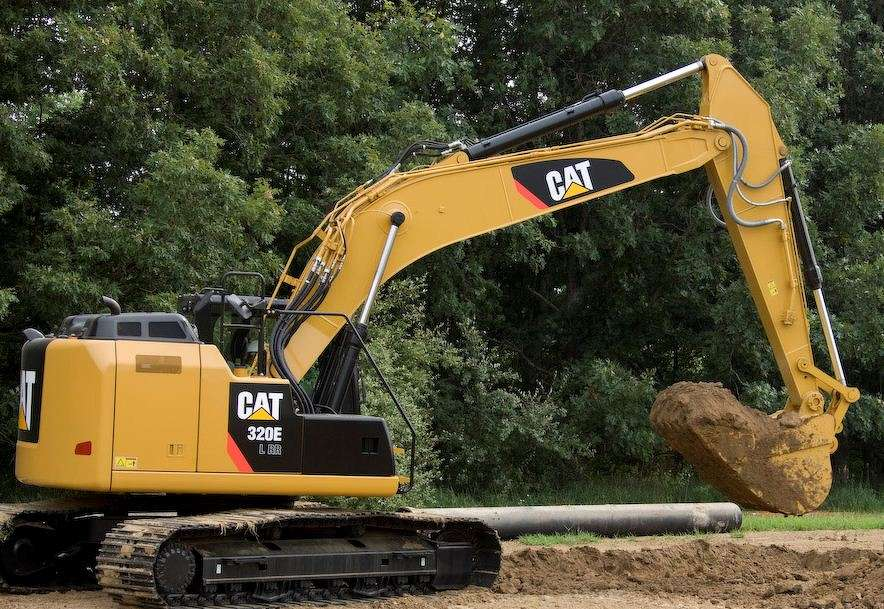 Caterpillar has announced that it is still committed to continue working with the Trump Administration on manufacturing industry policies.