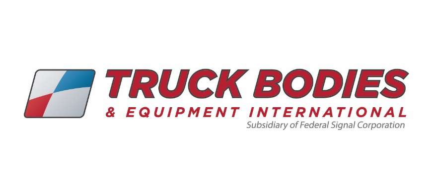 Truck Bodies and Equipment International, Inc. (TBEI), a Federal Signal company, announced Aug. 17, Stuart Swint has joined the company as general manager/president of Travis Body and Trailer, Inc.