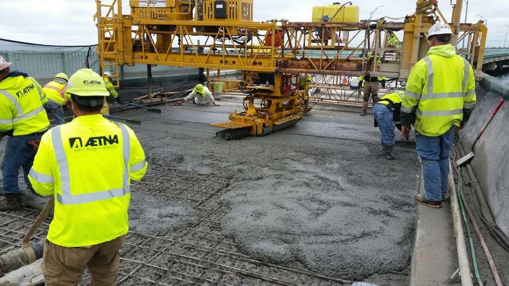 Construction Equipment Auctions Long Island