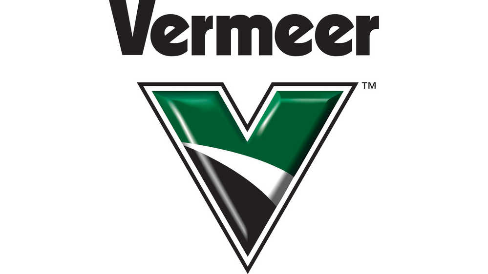 Vermeer Corporation announced Sept. 18, its acquisition of the remaining non-Vermeer interests of McLaughlin Group, Inc., a leader in the drill tooling and vacuum excavation industry.