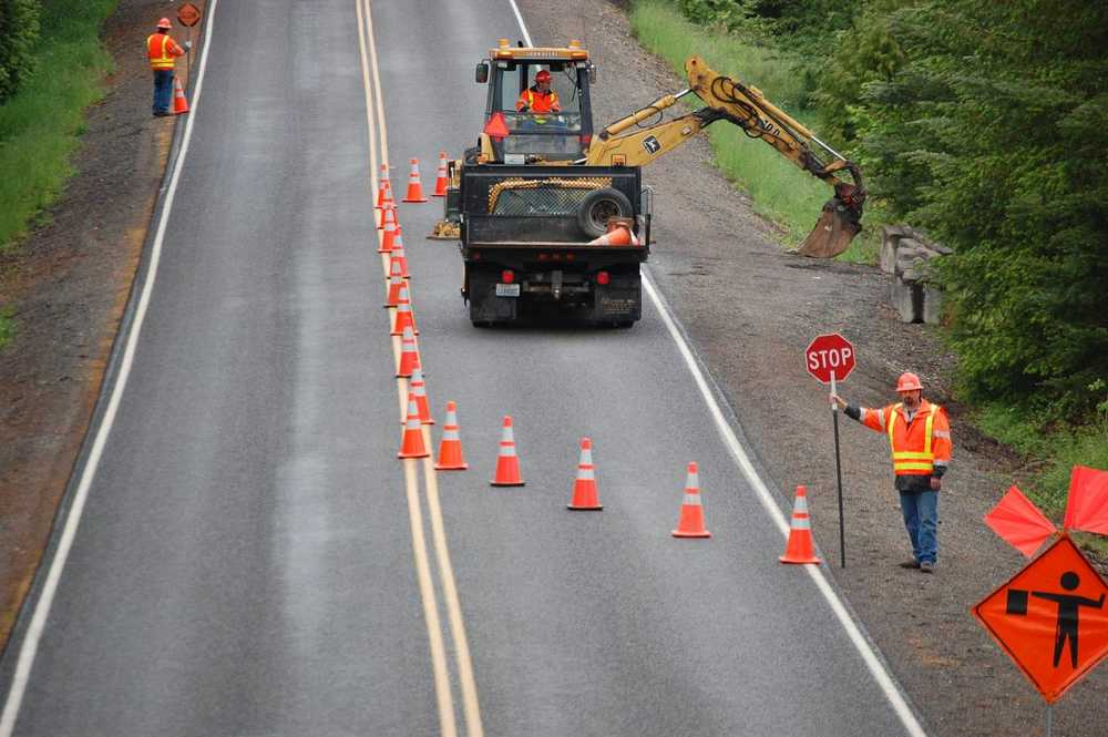 The agency issued a guidance memorandum that details how states can recoup the cost of acquiring highway safety equipment as a direct charge on federal-aid projects, provided certain conditions are met.