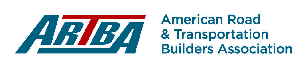 """The American Road & Transportation Builders Association's Transportation Development Foundation (ARTBA-TDF) honored executives from A. Morton Thomas and Associates, Inc. and Lea & Elliot, Inc., the Indiana Toll Road (ITR) Concession Company, and students from the University of Florida and the University of Colorado with """"Women Leaders in Transportation Design & Construction"""" awards."""