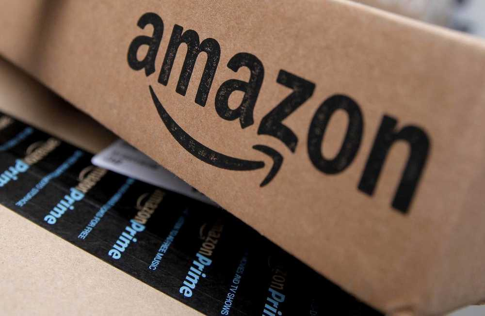 With a new incentives program in place, North Carolina is stepping forward as yet another potential candidate for Amazon's new headquarters venture.