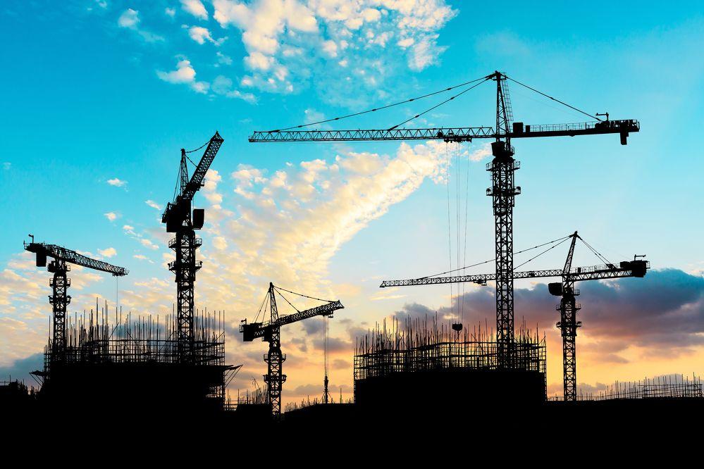 Editors' Picks: Top 10 Construction Stories of 2017
