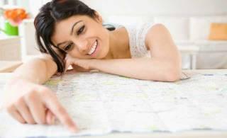 Choosing where to live: 416 versus 905