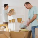 Looking to downsize? Make the smart choice and rent