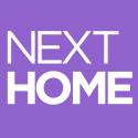 NextHome Staff