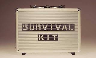Your moving day survival kit