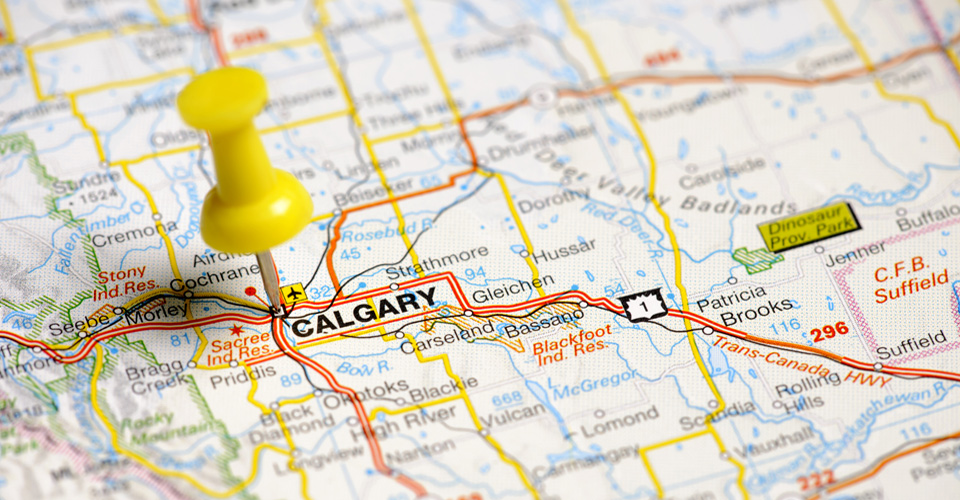 3 reasons why living in Mission, Calgary rules