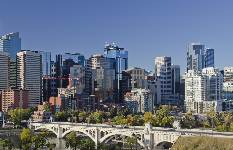 7 Reasons to Love Calgary