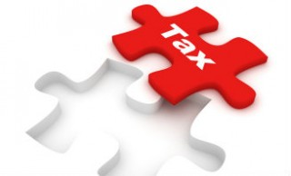 Toronto realtors renew call to repeal Land Transfer Tax