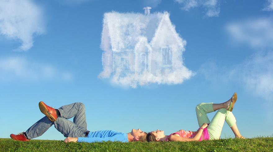 housing affordability dream
