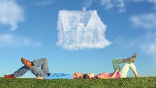 Homeownership affordability improves slightly