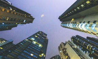 Q3 condo market report says sales, listings, prices up
