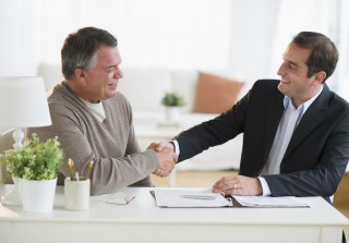 Five elements of the strategic real estate investor