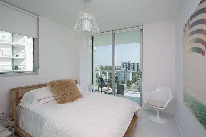 Miami retreat 2