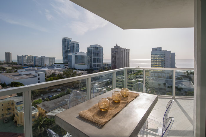 Miami Retreat 3