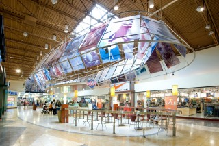 Shopping centre expansions good for GTA housing