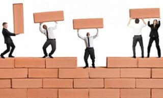 How home builders build brands