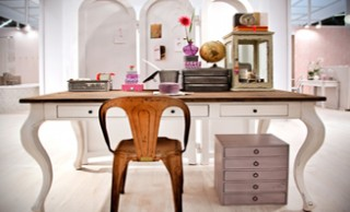 Style your home like a pro with 10 easy tips