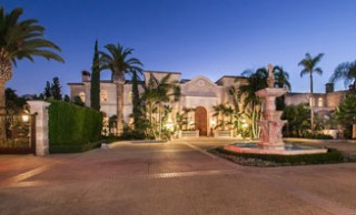 America's most expensive home listed for $195 million