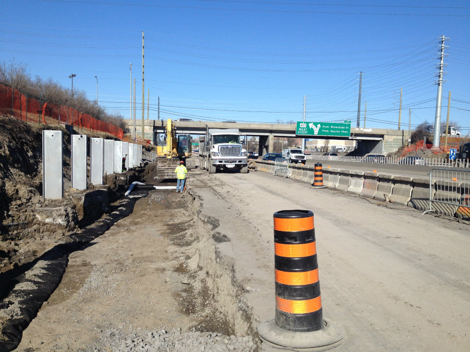 Ottawa LRT construction2