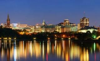 Ottawa's rental market: Condos versus apartments