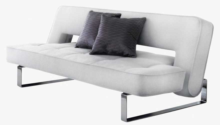 Shop montreal for double duty decor yp nexthome for Sofa sectionnel maison corbeil