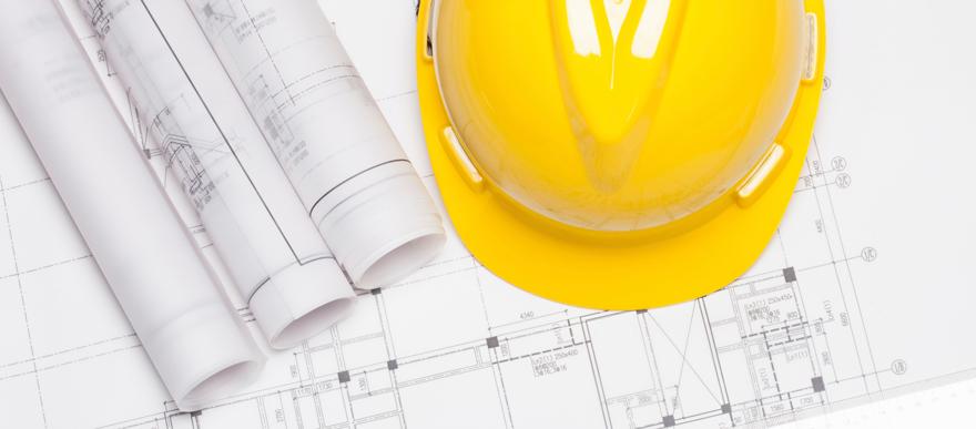 housing market predictions construction starts
