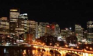 Booming year for Calgary condo market
