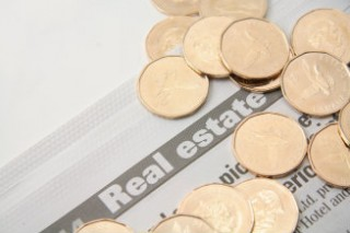 Five things to watch in Canadian real estate in 2015